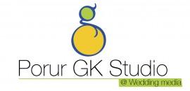 porur gk studio | Photokaaran
