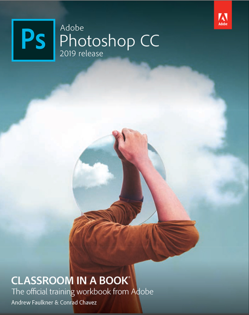 adobe photoshop book pdf free download in tamil